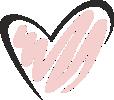 GRL PWR by Floor Logo